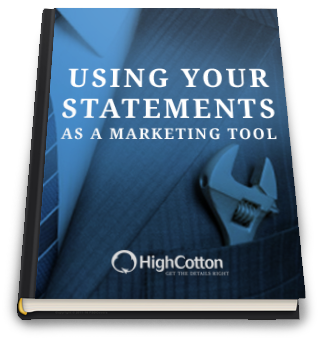 using-your-statements-as-a-marketing-tool.png